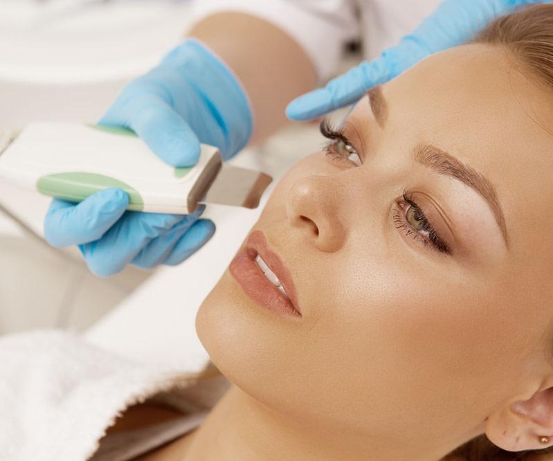 beautiful-woman-getting-ultrasound-facial-beauty-clinic1200x1000
